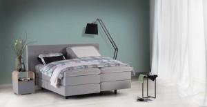 Boxspring Timeless