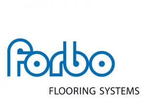 forbo-526-14235628141201862101